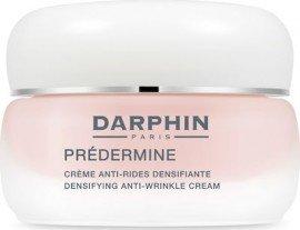 Darphin Predermine Densifying Anti-Wrinkle Cream Dry Skin Αντιρυτιδική Κρέμα Προσώπου για Ξηρό Δέρμα, 50ml
