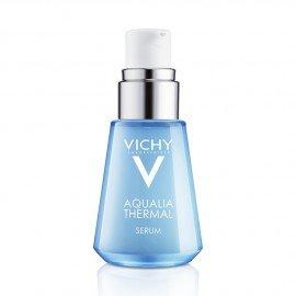 Vichy Aqualia Thermal Serum Rehydratant Ορός Ενυδατικής Αναπλήρωσης 30ml