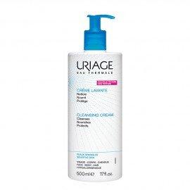 Uriage Creme Lavante 500ml