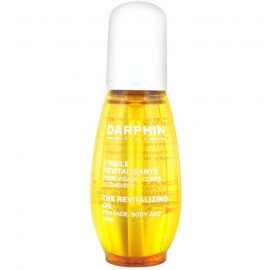 Darphin The Revitalizing Oil (Face,Body & Hair) 50ml