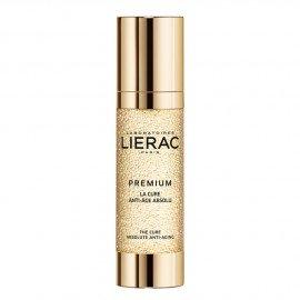 LIERAC Premium The Cure Absolute Anti-Aging 30ml