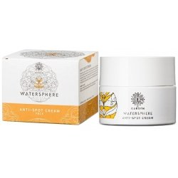 Garden Watersphere Ενυδατική Κρέμα για Πρόσωπο/Λαιμό/Ντεκολτέ, Anti-Spot Cream Face/Neck 50ml