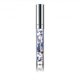 Darphin Petal Lip Oil Θρέψη & Λάμψη Χειλιών με Μπλε Πέταλα Αραβοσίτου, 4ml