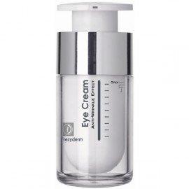 Frezyderm Anti-Wrinkle Eye Cream, Αντιρυτιδική Κρέμα Ματιών AntiWrinkle, 15ml