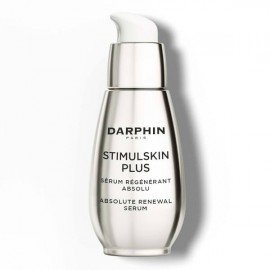 Darphin Stimulskin Plus Absolute Renewal Serum, 30ml