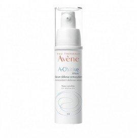 Avene A-Oxitive Αntioxidant Defense Serum Αντι-οξειδωτικός Ορός Προσώπου για Ενίσχυση της Άμυνας του Δέρματος, 30ml