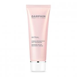 Darphin Intral Redness Relief Recovery Cream Κρέμα Προσώπου Ελαφριάς Υφής για το Ευαίσθητο Δέρμα με Τάση για Κοκκινίλες και Ερεθισμούς, 50 ml