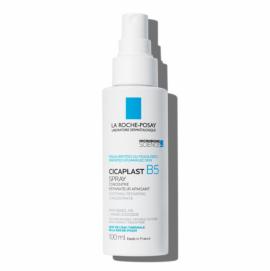 La Roche - Posay Σπρέι με Καταπραϋντική & Αναπλαστική Δράση, Cicaplast Spray B5, 100ml