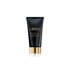 Lierac Premium Le Masque Supreme, Θεϊκή Μάσκα Απόλυτης Αντιγήρανσης 75ml