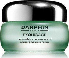 Darphin Exquisage Revelateur de Beaute Cream Αντιρυτιδική & Συσφικτική Κρέμα Προσώπου, 50ml