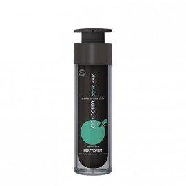 Frezyderm Ac-Norm Active Wash, Καθαριστικό Προσώπου για την Ακμή AcNorm, 50ml