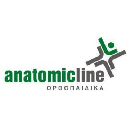 ANATOMICLINE